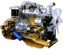 Thumbnail ISUZU 6BB1 DIESEL ENGINE MANUAL